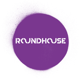 logo-explore
